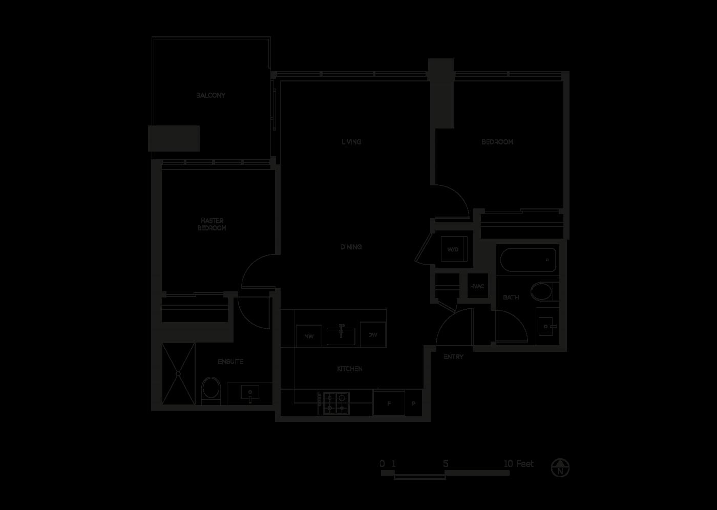 Plan C1 (Level 3)
