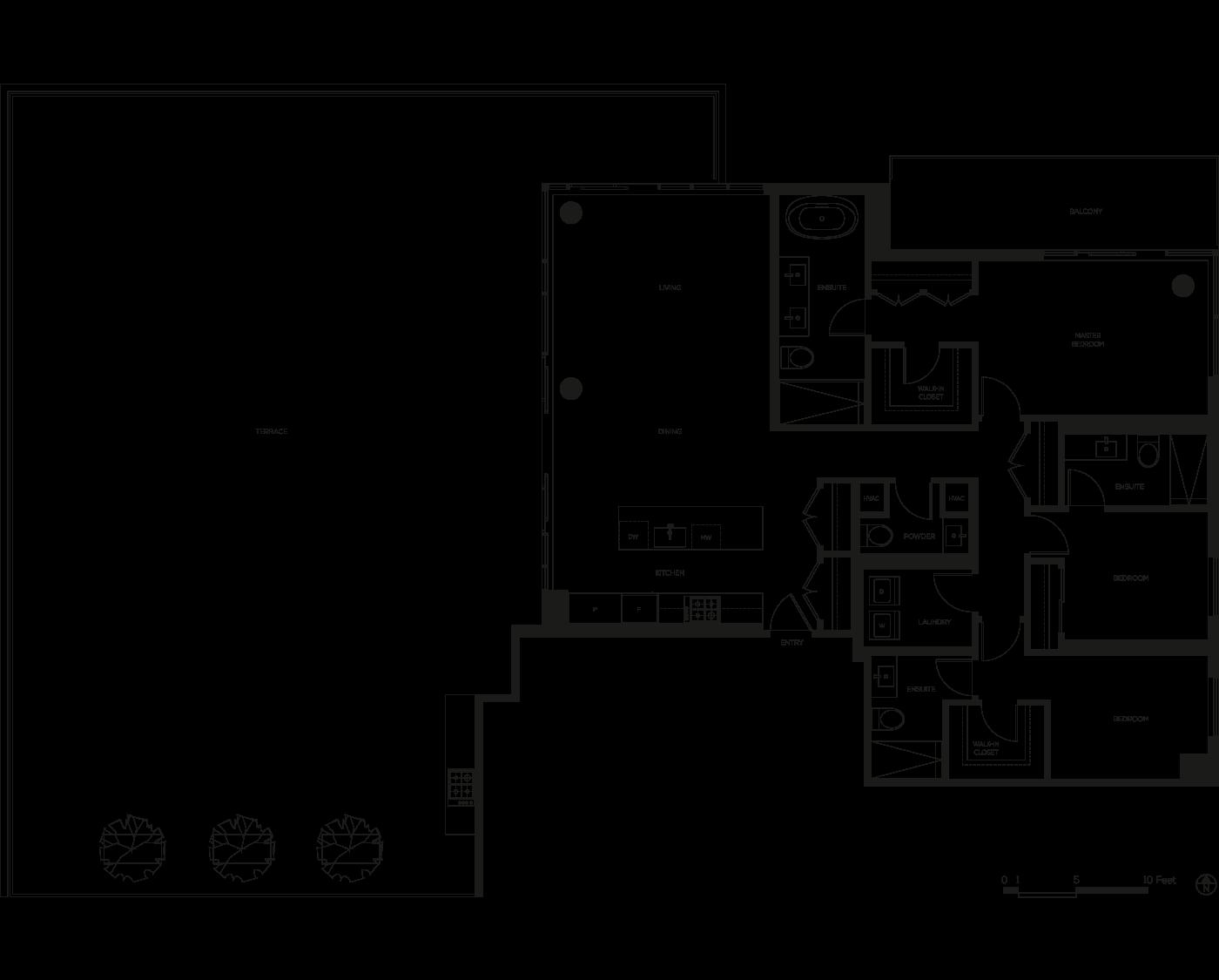 Plan PH2