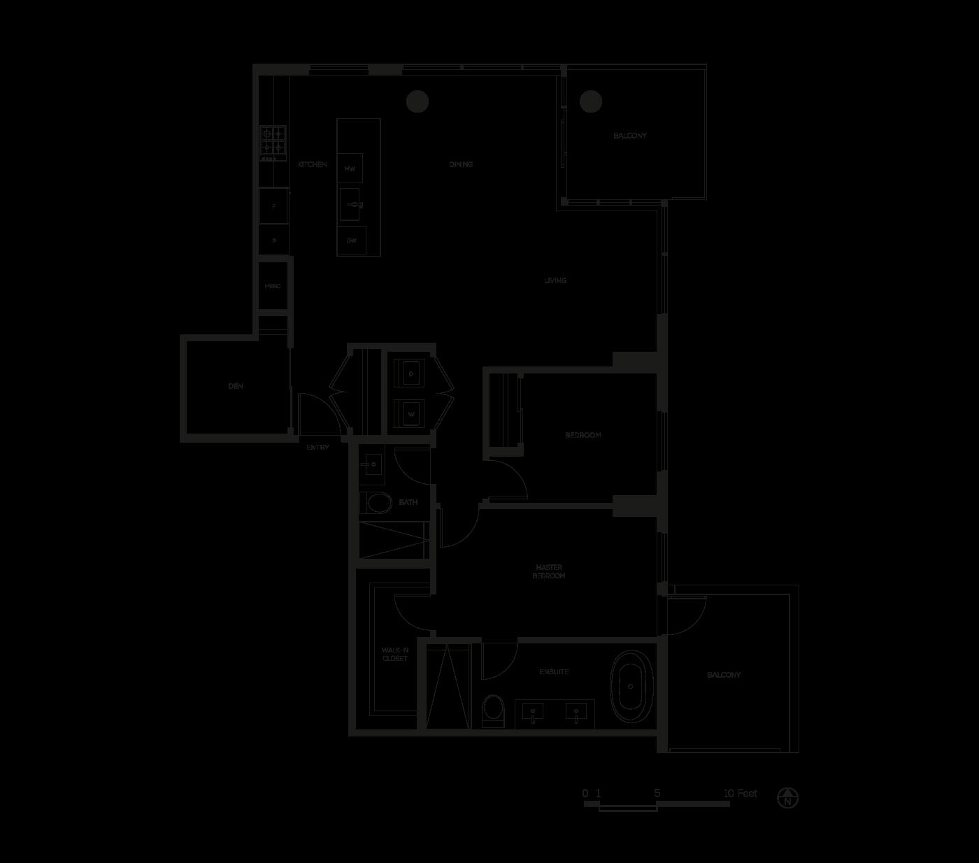 Plan SPH3