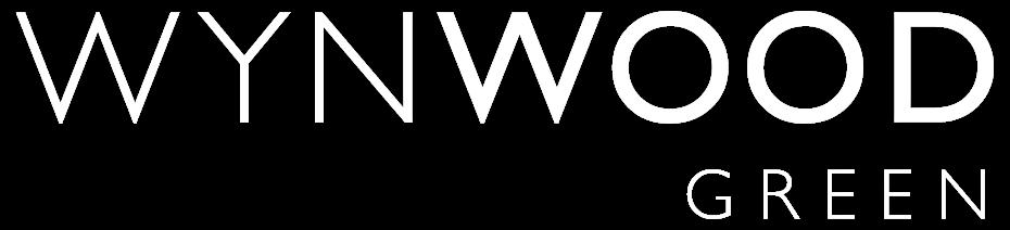 wynwood green project logo